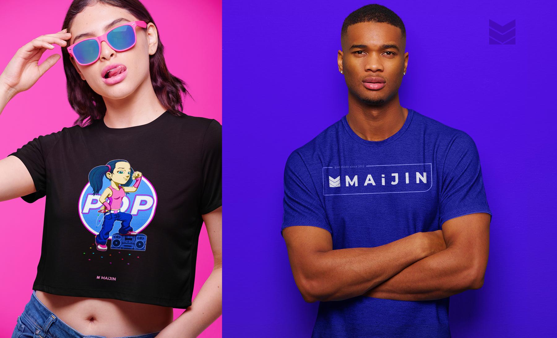 2A-MAIJIN-Store-Mobile-Version---Model-Hero-Header-Banner---10-10-2020